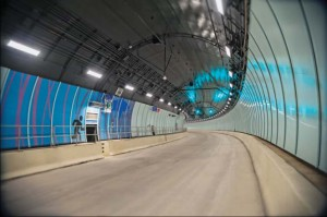 Metalwerks_Port-of-Miami-Tunnel_Press-Release